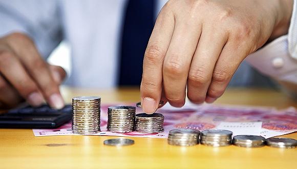 离岸在岸人民币双双升破6.60