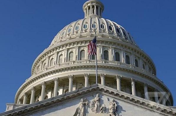美众议院或进行第二轮投票 股票k线TD面临进一步下跌风险