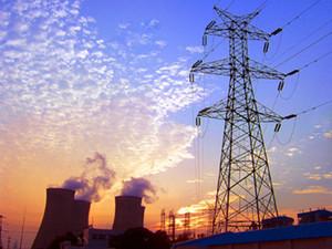 吉林电力外送工程提前投运 缓解窝点问题