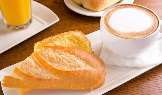 吃早餐的七大误区 为了健康赶紧改!