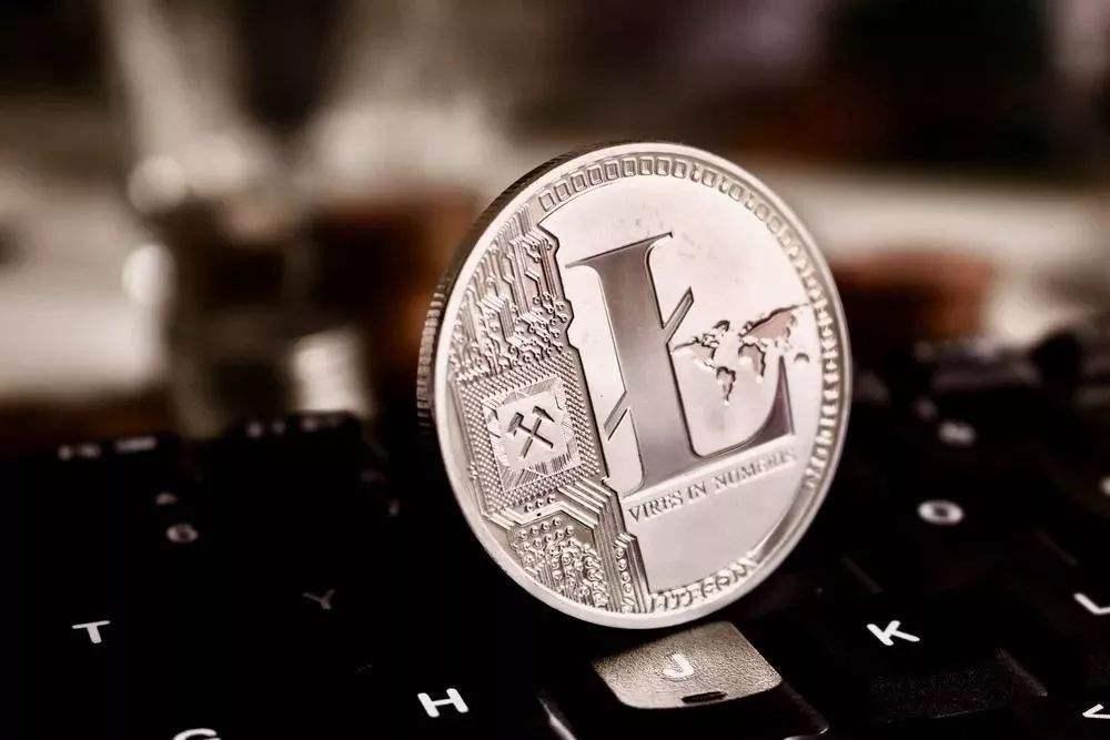 """莱特币大涨75倍之际 创始人为何宣布""""离场""""?"""