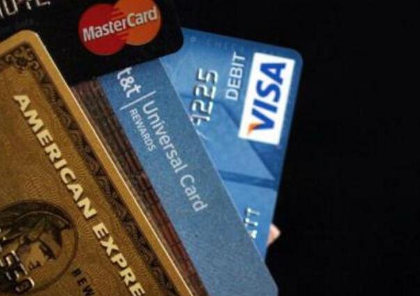 小编教你信用卡使用小技巧 提额不再难!