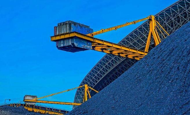 煤炭库存制度实施进入倒计时 煤炭有望上涨