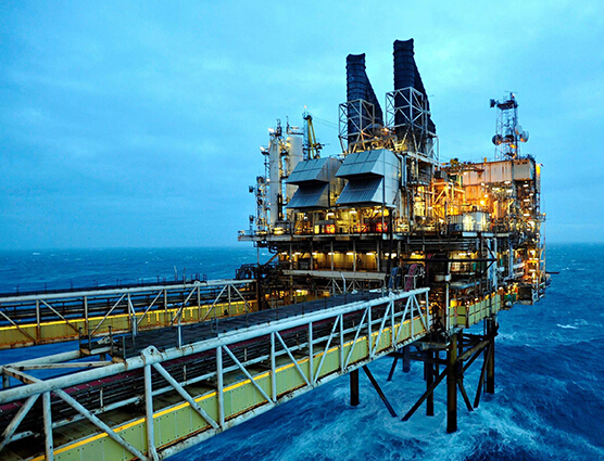 今日油价调整最新消息 柴油价格上调又近一步
