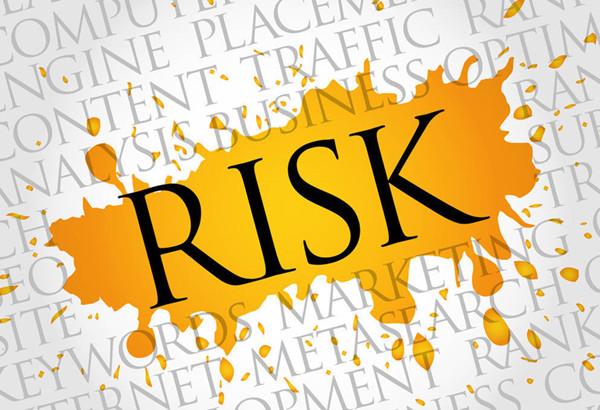 金融市场未来一年走向 注意这三大风险!
