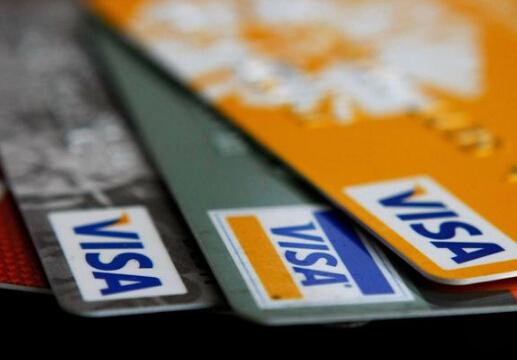 这6项信用卡费用 忽视可能会被记恶意欠款!