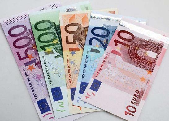 欧洲央行或于2018年削减QE 欧元确定涨势?