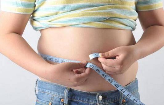冬天是个长肉的季节 那么女生该如何减肥?