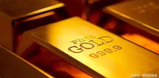 今日(12月22日)美黄金原油-恒指期货开户早评策略