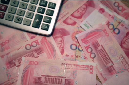 人民币如何平稳有序地走向自由浮动?