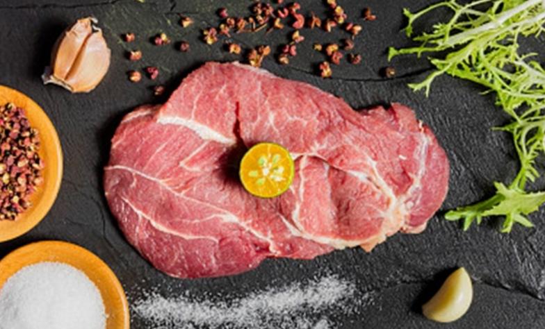 冬季牛肉怎么吃?加点它简直是绝配!
