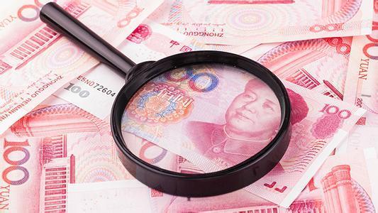 人民币成功抵御住美国税改的冲击波