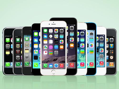 苹果回应旧iPhone速度变慢:避免意外关机