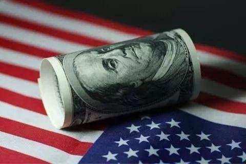 美国税改即将签署生效 最大受益者会是谁?