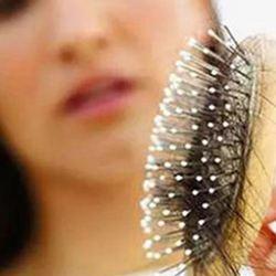 哪些办法可以预防女性脱发