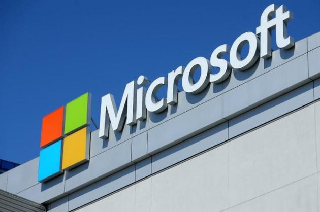 微软AI高管:人工智能革命正在走进人们生活中
