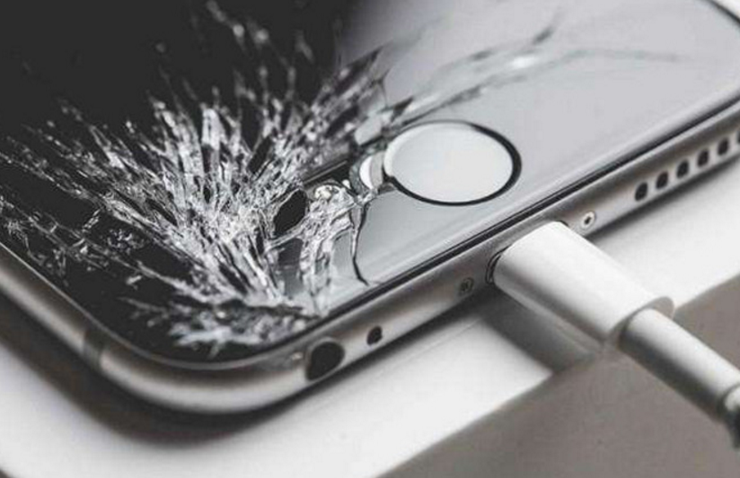 iPhoneX碎屏险值得买吗?支付宝的价格仅是官方零头