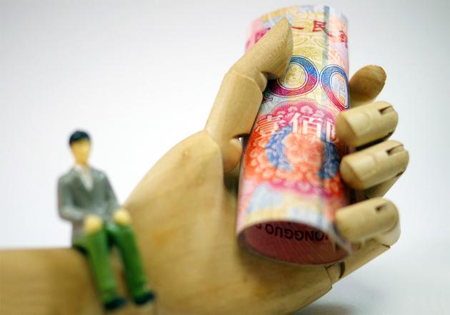 创新医疗执意剥离珍珠业务 内部矛盾再起:实控人催债3.74亿