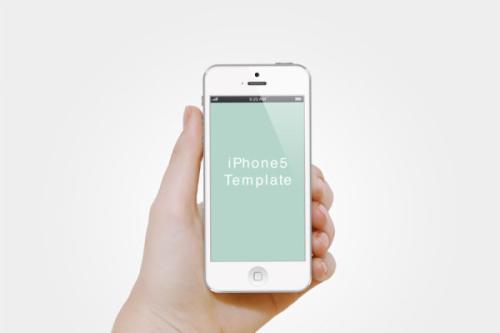 苹果电池门持续发酵 多名用户提起诉讼