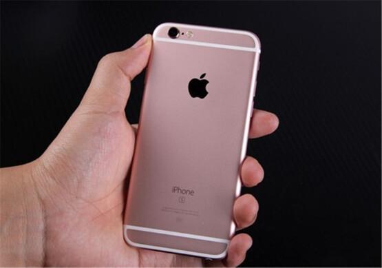 苹果承认操控旧款iphone变慢 这种行为比盗窃性质更严重!