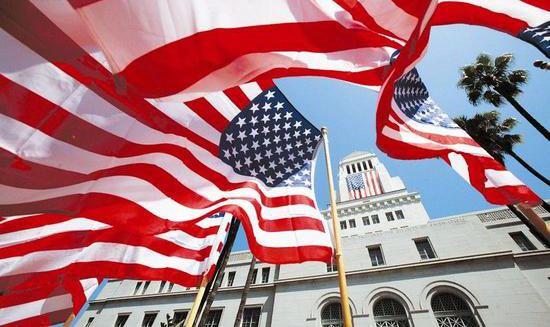 2018年美国经济在税改的作用下能否增长?