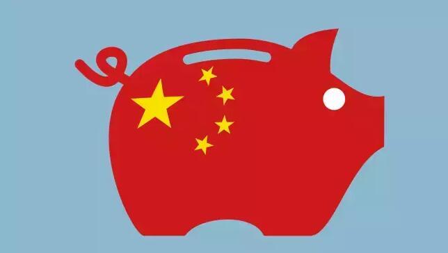外媒评中国新中产标准 八成人生活变好了