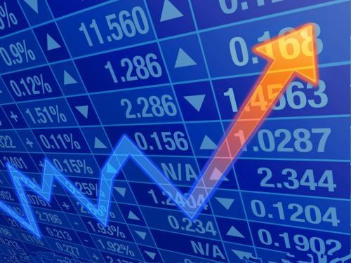 股市致胜的五大法则