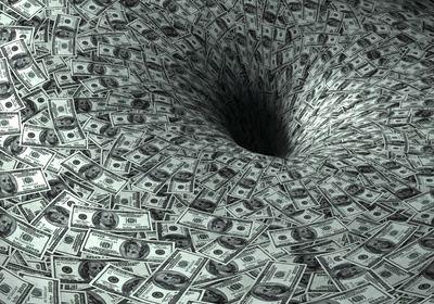 收官战打响 2017年美元角力将如何收官?