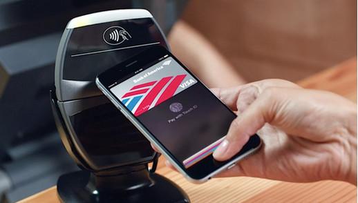 信用卡可以转账到银行卡吗