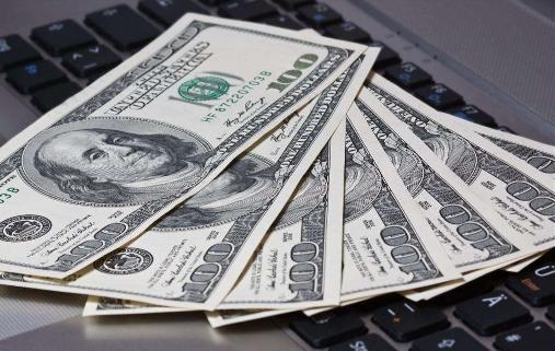 2018年美元将如何演绎? 投行如是说