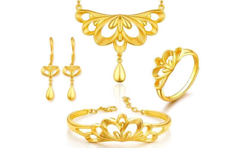 如果购买了金条、金元宝等非佩戴用途的黄金,储存保养就要简单得多,主要要保证不丢分量,关键就是不能磕碰。