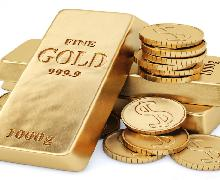 黄金T+D保证金要多少钱