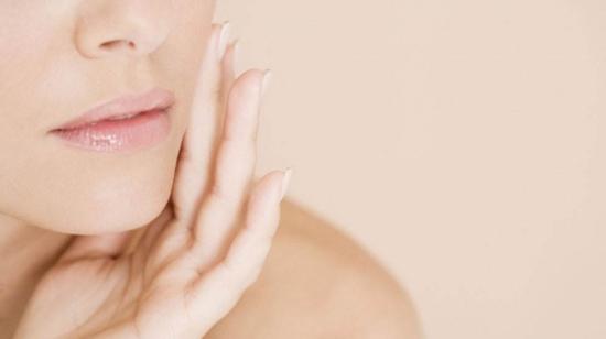 敏感性肌肤的护肤攻略 不同季节也不一样哦