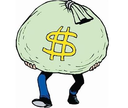 由银行设计发行的理财产品,可分为保本型和非保本型,相比存款,收益更为灵活,也可能更高,当然个人也必须承受一定的风险。相比大多数理财工具,银行理财产品风险可控,收益较稳定。美中不足的有一定的投资门槛。