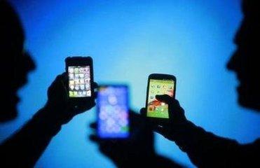 智能手机市场格局生变 中小品牌末路将至?
