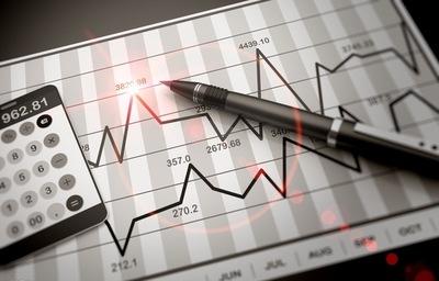 什么是基金定期定额?