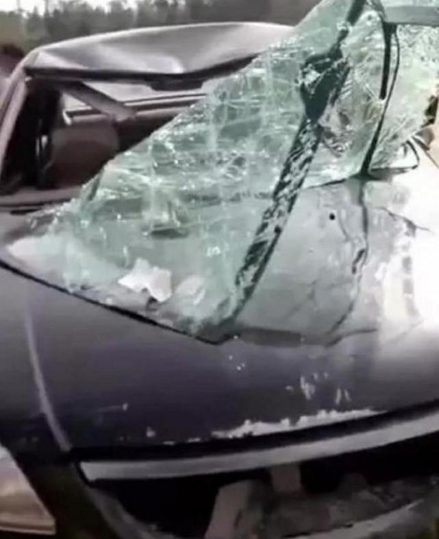 男子酒驾坠海:车内三名女性身亡 男子逃生