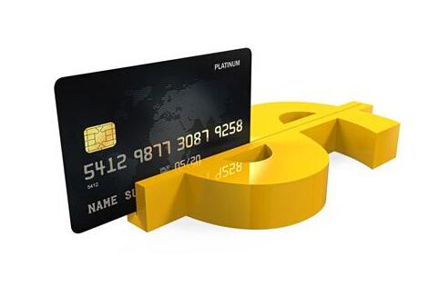 信用卡被风控了怎么办
