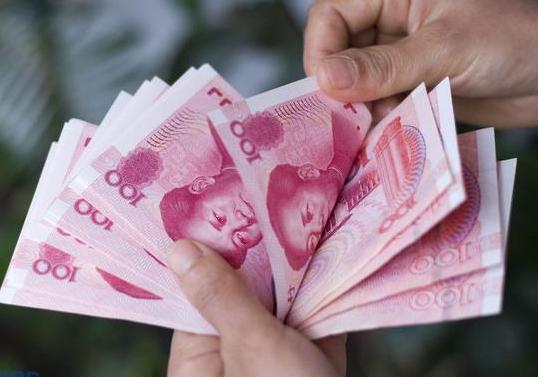 """2018年中国货币政策将""""以不变应万变""""?"""