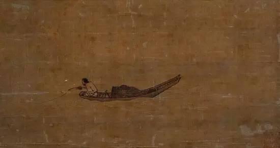 这些藏在国外博物馆里的中国文物 你见过吗?