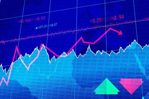 股票卖出四大原则