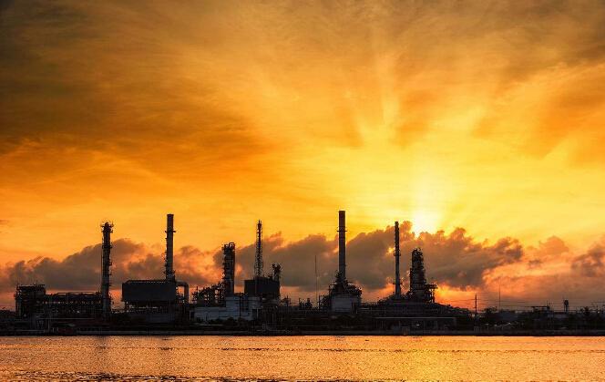 今日油价走势分析 假期交投比较清淡