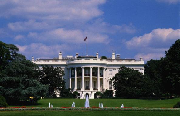 白宫人事变动暗藏爆点 黄金TD多头年关冲刺
