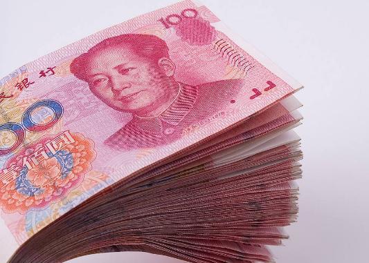 2018年人民币能否延续2017年的涨势?