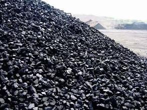 炼焦煤今年市场回顾 明年预期上半年仍保持低迷