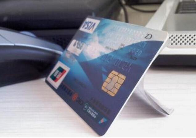 建行信用卡现金分期会占用信用额度吗?