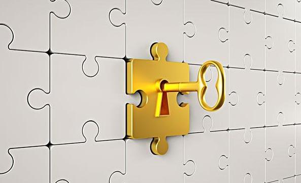 避险飙升国际黄金锐不可当 短期走势或偏上行