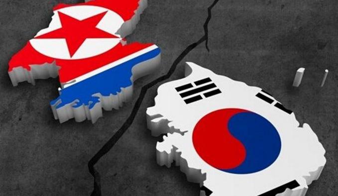 朝鲜半岛再起风波 国际黄金多头前景乐观
