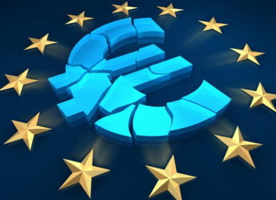 欧洲经济将如何应对未来的一系列挑战?