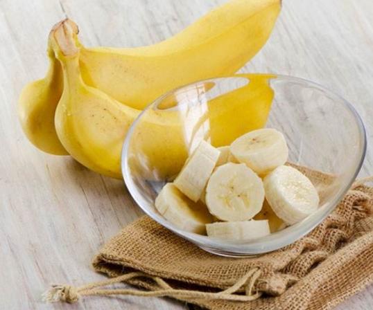 减肥时睡前饥饿怎么办?试试这六种食物吧